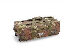 Cestovní taška Defcon 5 Trolley Travel Bag 70l, Italian Camo