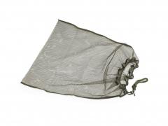 Sáček na prádlo Defcon 5 60x70 cm, zelený
