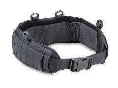 Opasek Defcon 5 Molle Belt, Černý