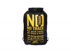 Odpadkový vak Helikon Dirt Bag, 10l - černý