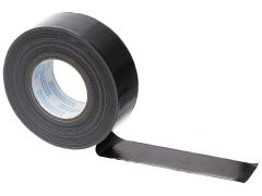 Maskovací páska MFH 5cm x 50m, černá