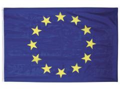 MFH vlajka Evropská Unie, 90x150 cm