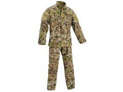 Komplet uniforma Defcon 5 ACU Rip-Stop Multiland