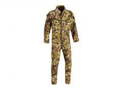 Komplet uniforma Defcon 5 Italian BDU, Italian Camo