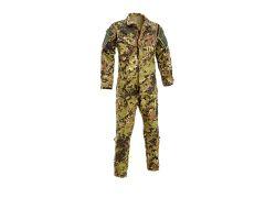 Komplet uniforma Defcon 5 Landing Force Combat Uniform, Italian Camo