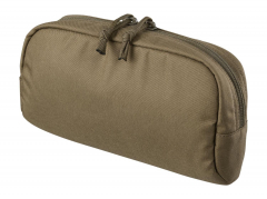 Pouzdro Direct Action NVG Pouch, Adaptive Green