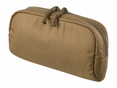 Pouzdro Direct Action NVG Pouch, Coyote Brown