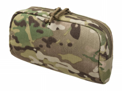 Pouzdro Direct Action NVG Pouch, Crye Multicam