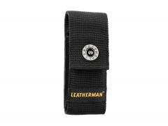 Nylonové pouzdro Leatherman černé, střední