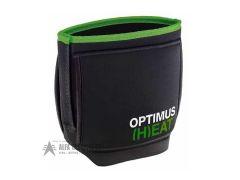 Thermo obal Optimus (H)eat pro outdoorové jídlo
