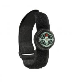 Kompas na hodinkový opasek Mil-tec