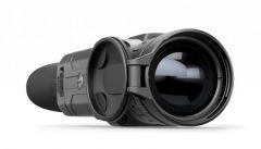 Pozorovací termovize Helion XQ38F
