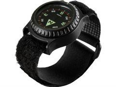 Kompas Helikon Wrist Compass T25