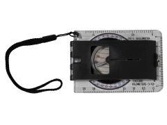 MFH - Kartový kompas Professional