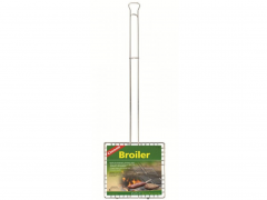 Coghlan´s grilovací rošt Broiler