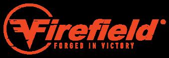 Firefield