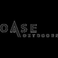 OASE Outdoor Aps