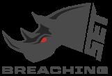 SET BREACHING