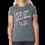 Dámská trička, tílka a košile