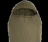 Spacáky a deky
